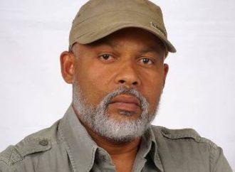 Autre temps, autres mœurs : Eric Jean-Baptiste prend la tête du RDNP