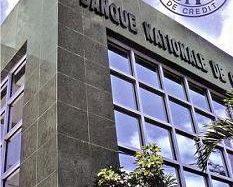 Dieselgate: la justice française face à la difficile coopération de l'Allemagne