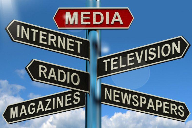 Des journalistes menacent de ne plus couvrir les activités parlementaires