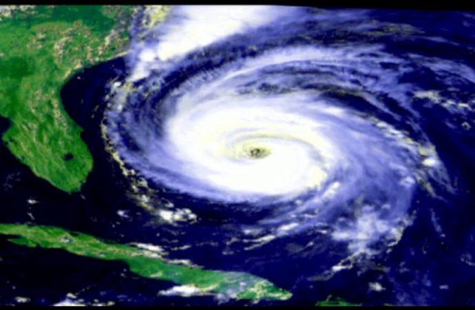 zéro mort durant la saison cyclonique, la DPC veut relever le défi