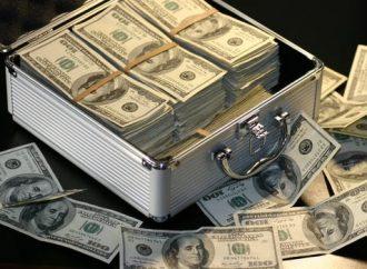 Où est passé l'argent PetroCaribe? La réponse est sous vos yeux!