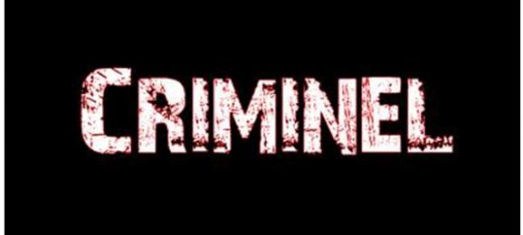 Assises criminelles : 31 personnes condamnées dans la juridiction des Gonaïves