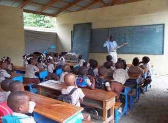Éducation : plus de 1500 enseignants ont reçu leurs lettres de nomination
