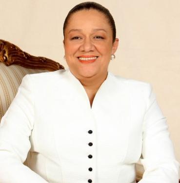 La CSCCA octroie décharge à l'ex-première dame Sophia Martelly