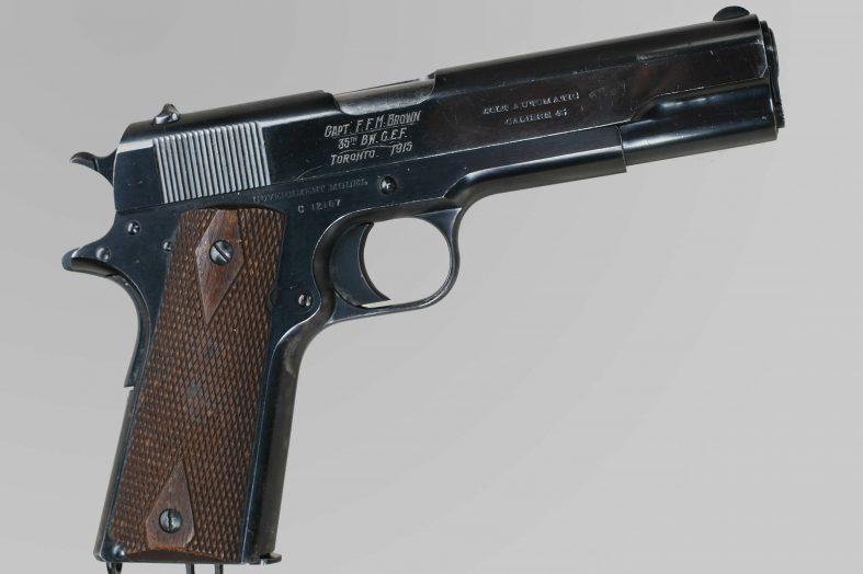 Assassinat: une soixantaine de personnes tuées par balles au cours du mois d'Aout selon la JILAP