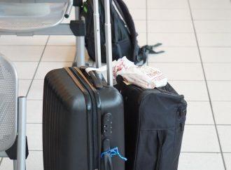 Vols  bagages : L'AAN invite les victimes à porter plainte