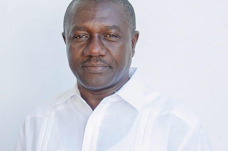 Le MICT refuse d'accepter la démission de Jean Gabriel Fortuné