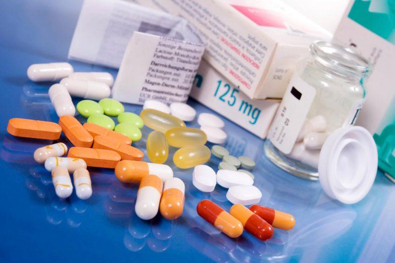 Falsification de médicaments, l'APH tire la sonnette d'alarme
