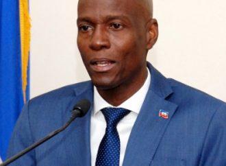 PetroCaribe : Jovenel Moïse insiste sur les vrais chiffres