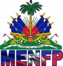 Le MENFP et ses partenaires discutent d'équité de genre