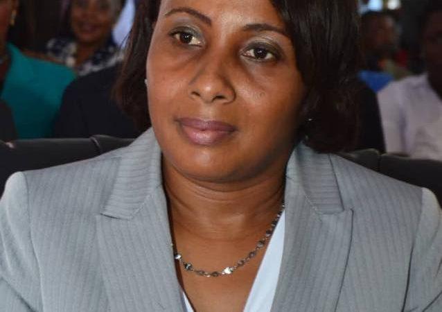 La ministre à la Condition Féminine dans le collimateur des organisations de femmes