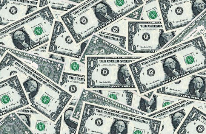 La BRH dit la vérité sur les $ 1,50 perçus des transferts, au BMPAD d'en faire autant sur PetroCaribe
