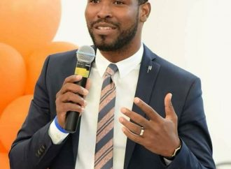 Renforcement de la démocratie en Haïti, POLITICO TECH sort ses propositions