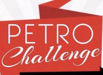 PetroCaribe: retour sur une vérité oubliée!