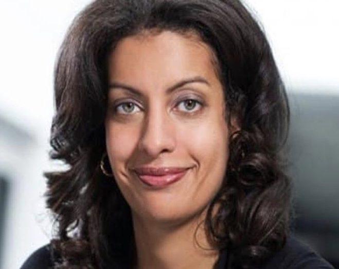 La canadienne d'origine haïtienne Dominique Anglade réélue députée au Québec