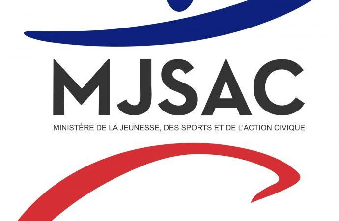 200 employés du MJSAC menacés de révocation