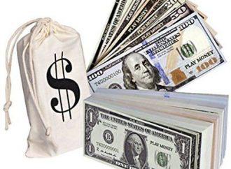 Le gouvernement sursoit sur la mesure d'interdiction de la double circulation monétaire dans le pays