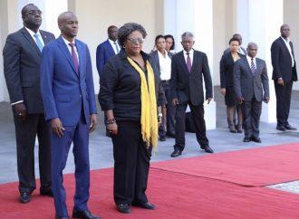 Les Haïtiens n'ont plus besoin de visa pour se rendre à la Barbade