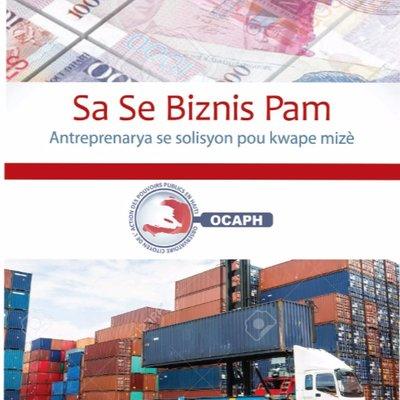 SSBP, Une association qui bouge