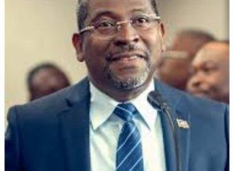 Scandale de visa au  MICT: le ministre Brunet attendu à la chambre des députés