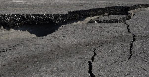 Haïti-Séisme: 11 morts recensés, l'Administration Moïse-Céant s'active