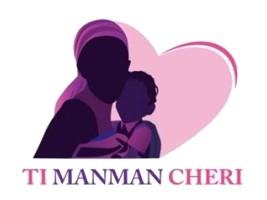 """Le programme """"Ti manman chéri""""  toujours au service des plus faibles"""