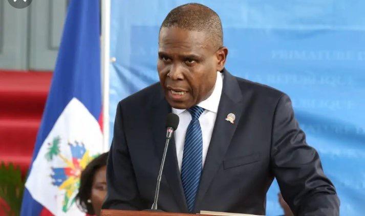 PetroCaribe : PM Céant annonce la mise sur pied d'une commission d'experts nationaux indépendants