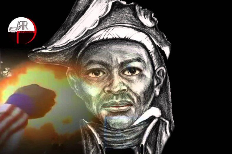 Petrodéchoucage: Des politiciens se préparent à trahir l'idéal dessalinien