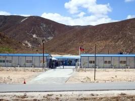 Panique à la douane de Malpasse : un mort et 2 blessés par balles