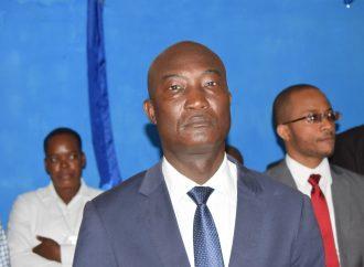 L' APH réclame un  remaniement ministériel