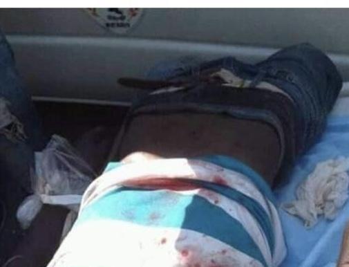Au moins 6 personnes  tuées, la PNH dresse le bilan partiel de la manifestation du 18 novembre