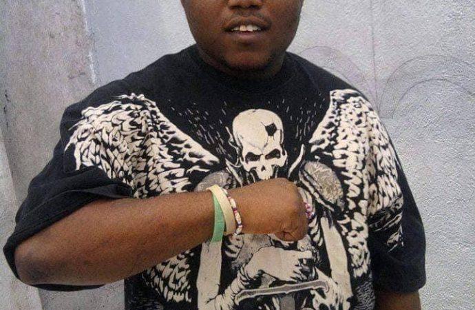 Haïti-Insécurité : «Bout jean jean», blessé est sous le contrôle de la PNH