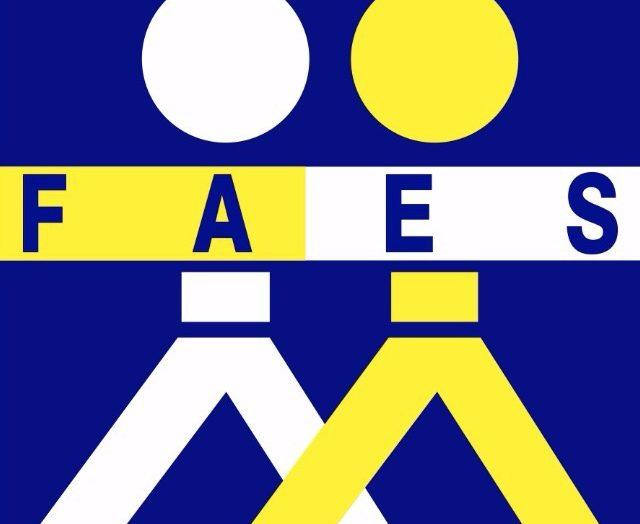 La corruption à FAES n'est qu'une perception