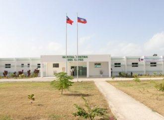 Le syndicat du personnel de l'OFATMA réclame un audit de l'UCREF