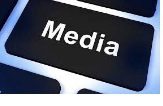 Avalanche de réactions suite à l'incendie de Radio Kiskeya : l'AHML touche la plaie du doigt
