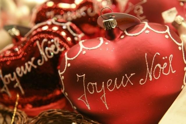 Haïti 24 souhaite à ses lecteurs un joyeux Noël
