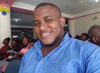 Un ancien ministre du Gouvernement Jeunesse d'Haïti abattu de plusieurs balles