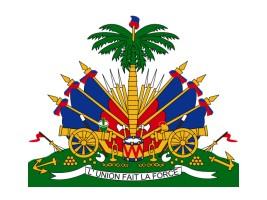 PetroCaribe : l'État haïtien s'apprête à porter plainte