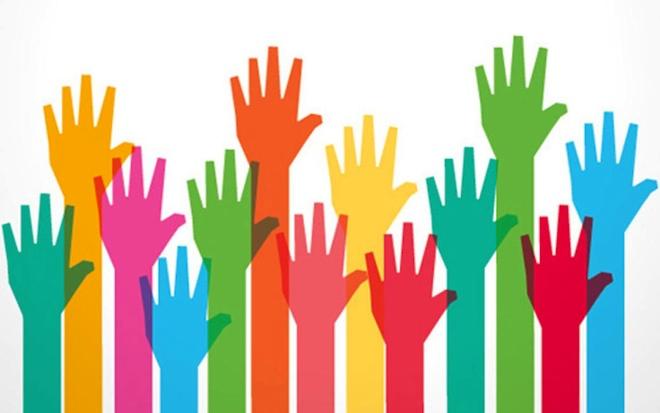 Des citoyens souhaitent prendre part aux négociations dans le cadre du dialogue national