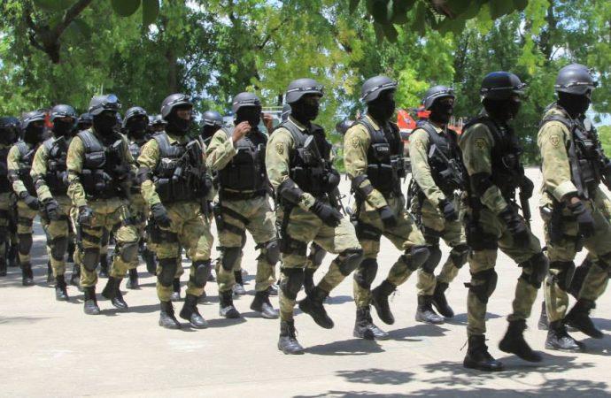 Assassinat en série de policiers: La PNH doit être repensée