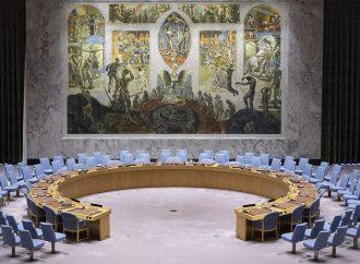 La République Dominicaine, élue membre du Conseil de sécurité de l'ONU