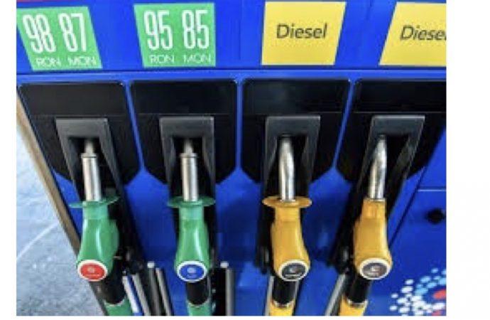 Rareté de carburant : Novum, une compagnie fournisseur fait le point !
