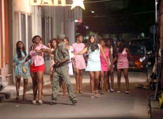 60% des étrangers en République Dominicaine sont des Haïtiens, selon un ex-consul