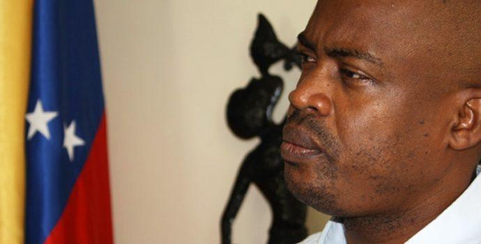 La menace d'expulsion pèse sur des diplomates haïtiens au Vénézuéla