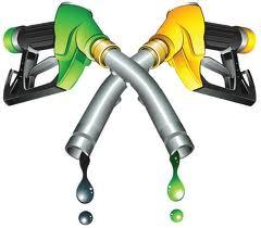 Rareté carburant sur le marché local: l'APCH parle de ruse gouvernementale
