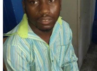 Un autre chef de gang de Savane Pistache épinglé par la PNH