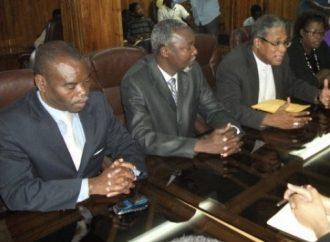 Haïti-Crise: Religions pour la Paix rejette la sollicitation de Jovenel Moïse