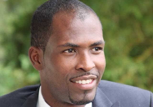 Le politologue Roudy Stanley Penn critique la proposition des 62 députés