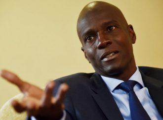 Haïti-Crise : Jovenel Moïse sollicite la médiation de Religions pour la Paix