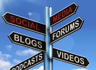 Violence-Presse: Des associations de medias et de journalistes crachent leur indignation